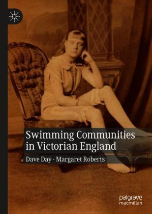 Swimming Communities in Victorian England