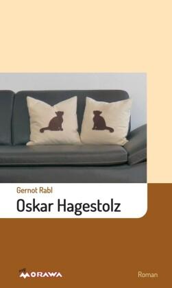 Oskar Hagestolz