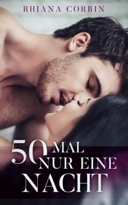 50 Mal nur eine Nacht