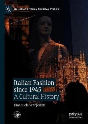 Italian Fashion since 1945