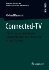 Connected-TV