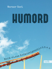 Humord Cover