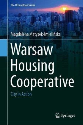 Warsaw Housing Cooperative