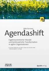 Agendashift(TM)