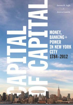 Capital of Capital