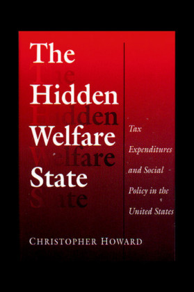 The Hidden Welfare State