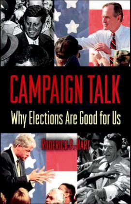 Campaign Talk