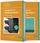 Elektrotechnik für das Studium