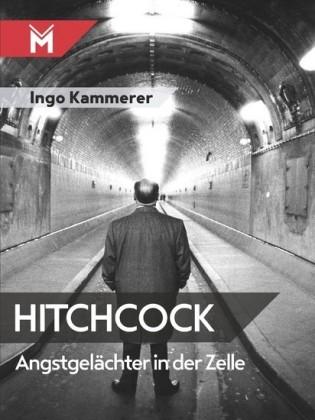 Hitchcock - Angstgelächter in der Zelle