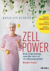 Zellpower Cover