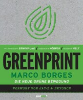 Greenprint Cover