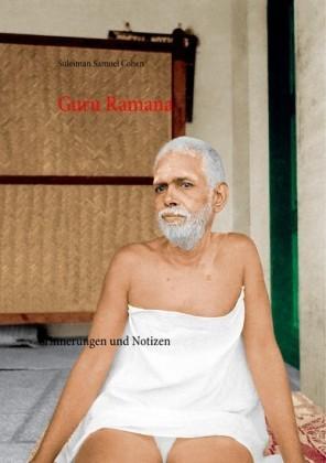 Guru Ramana