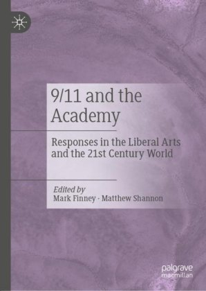 9/11 and the Academy
