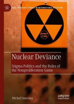 Nuclear Deviance