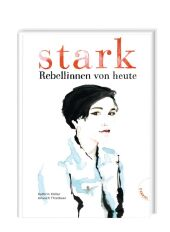 Stark Cover