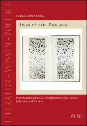 Enzyklopädische Phantasien