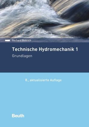 Technische Hydromechanik 1
