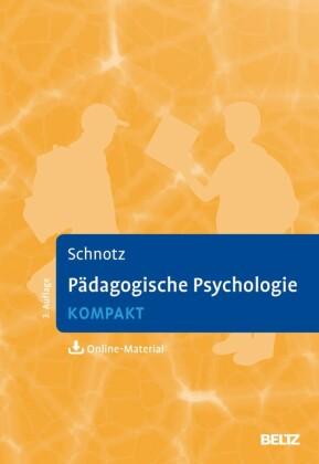 Pädagogische Psychologie kompakt