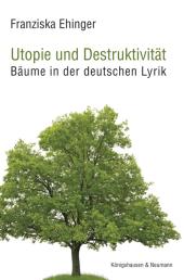 Utopie und Destruktivität