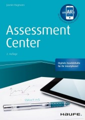 Assessment Center - inkl. Augmented-Realitiy-App