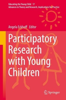 Participatory Research with Young Children