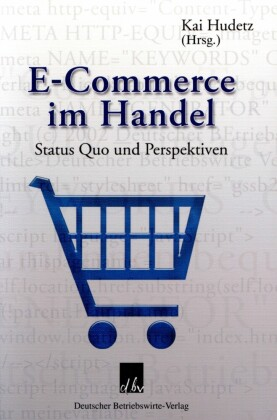 E-Commerce im Handel.
