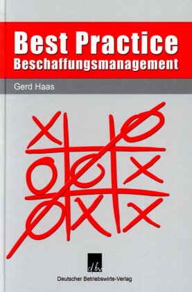 Best Practice Beschaffungsmanagement.