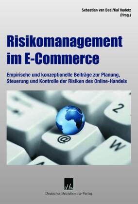 Risikomanagement im E-Commerce.