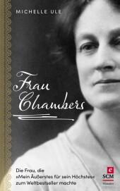 Frau Chambers