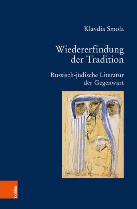 Wiedererfindung der Tradition