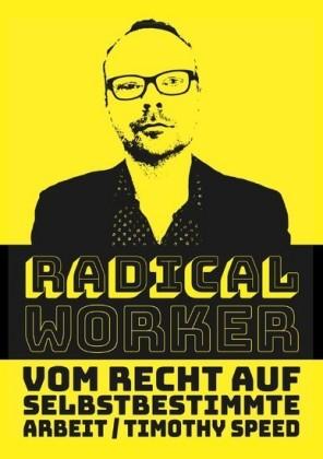 Radical Worker