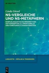 NS-Vergleiche und NS-Metaphern