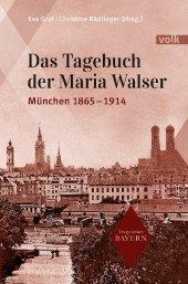 München in der Gründer- und Prinzregentenzeit