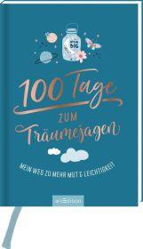 100 Tage zum Träumejagen