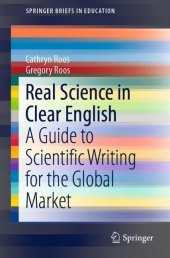 Real Science in Clear English