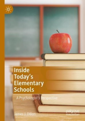 Inside Today's Elementary Schools