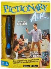 Pictionary Air (Spiel)