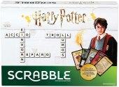 Scrabble Harry Potter (Spiel)