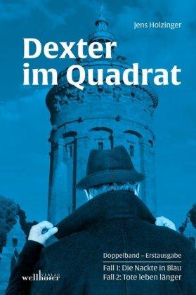 Dexter im Quadrat