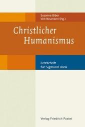 Christlicher Humanismus