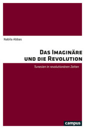 Das Imaginäre und die Revolution
