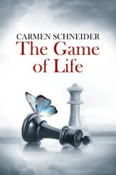 The Game of Life - A true Story