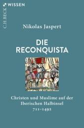 Die Reconquista