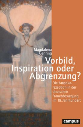 Vorbild, Inspiration oder Abgrenzung?