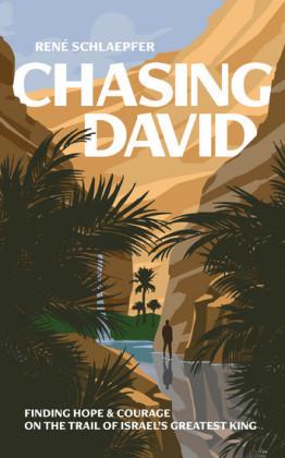 Chasing David