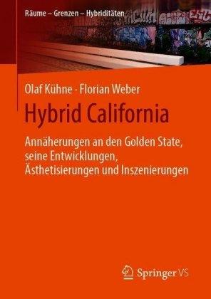 Hybrid California