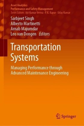 Transportation Systems