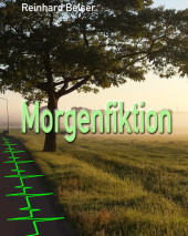 Morgenfiktion