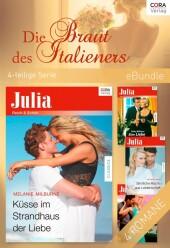 Die Braut des Italieners (4-teilige Serie)
