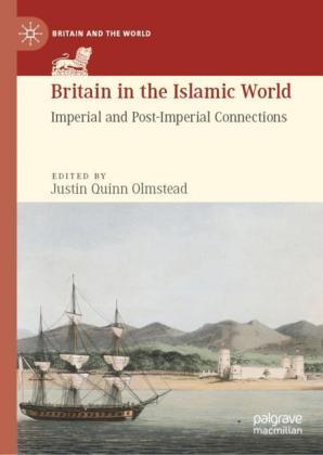 Britain in the Islamic World